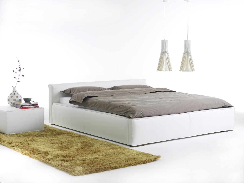m ller design tate. Black Bedroom Furniture Sets. Home Design Ideas