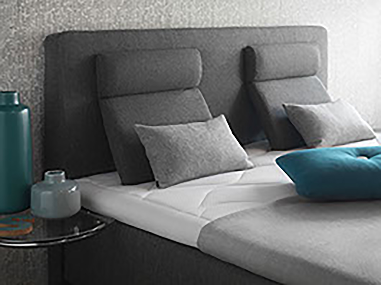 svane motion 5000 boxspring verstellbarer unterbau. Black Bedroom Furniture Sets. Home Design Ideas