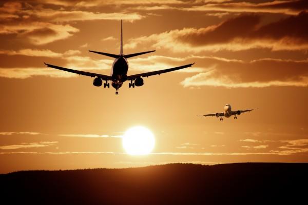 aircraft-513641