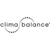 Clima Balance