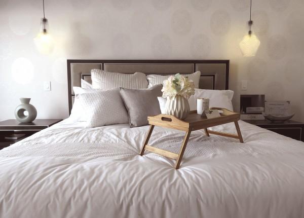 bedroom-3179445