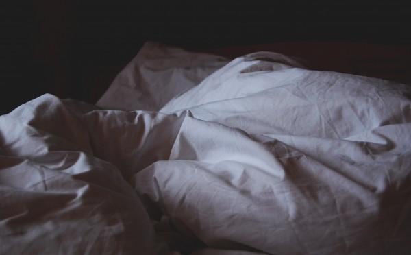 bed-linen-1149842